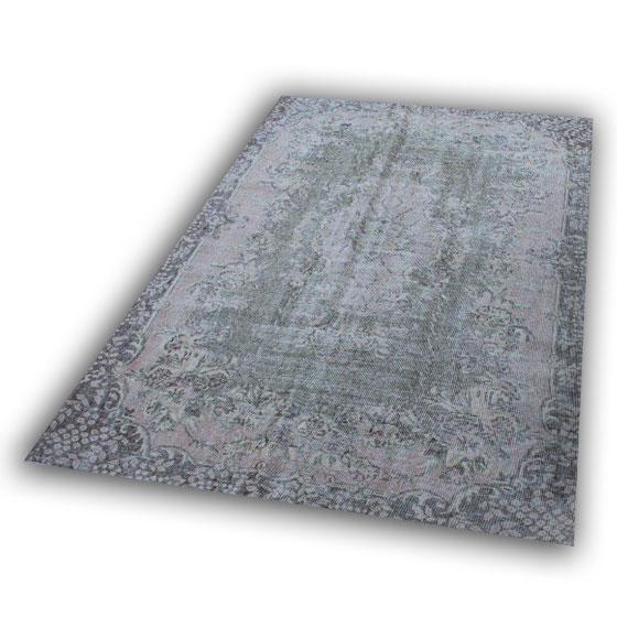Turks vloerkleed 10973 (290cm x 192cm)