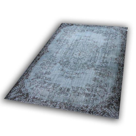 Recoloured tapijt 9353 (292cm x188cm)