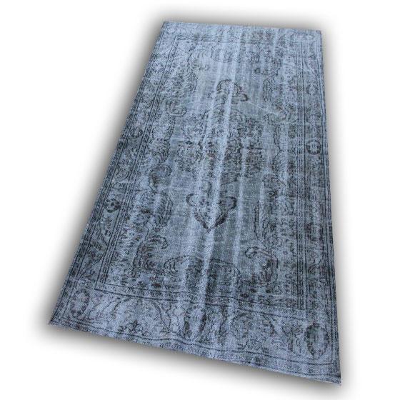 Gebruikt vloerkleed 10959 (280cm x 174cm) Verkocht!