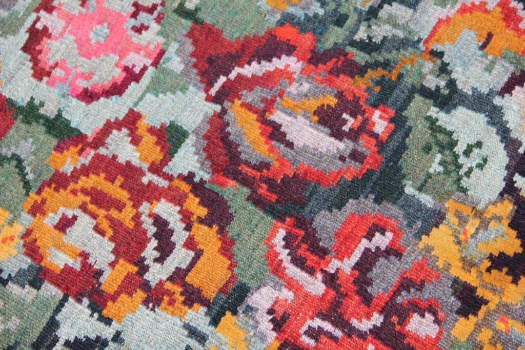 Giveaway Van Rozenkelim : Rozenkelim trendy rozenkelim with rozenkelim rozen kelim with
