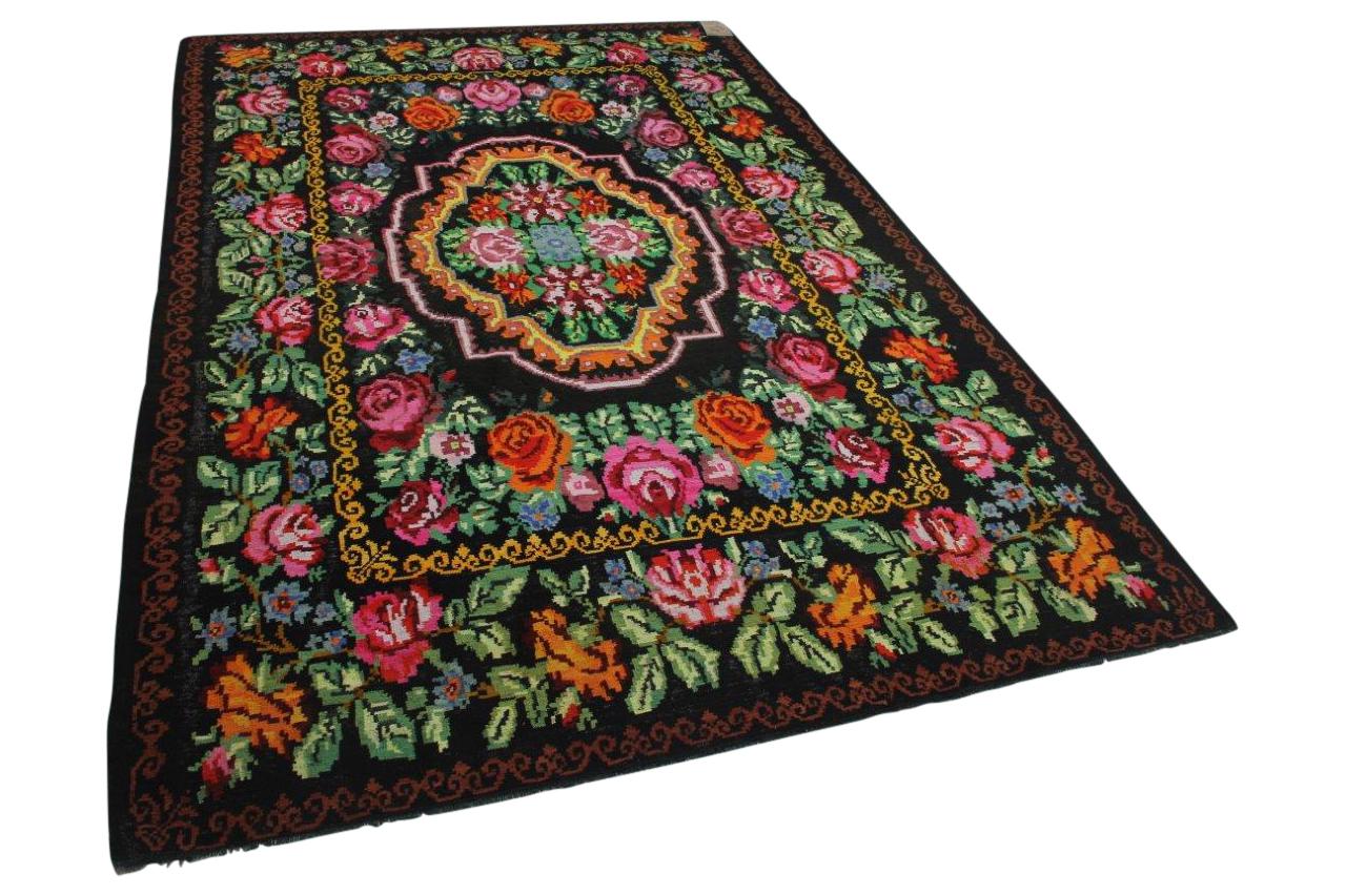 Kelim Kussens Ikea : Rozenkelims vloerkleden en tapijten rozenkelim