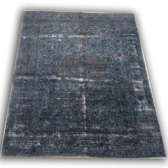 Vintage carpet SBR01 (401cm x 291cm)
