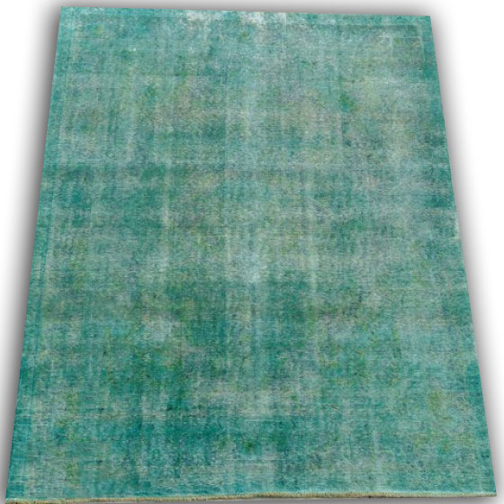 Aqua vloerkleed SBR09 (332cm x 241cm)