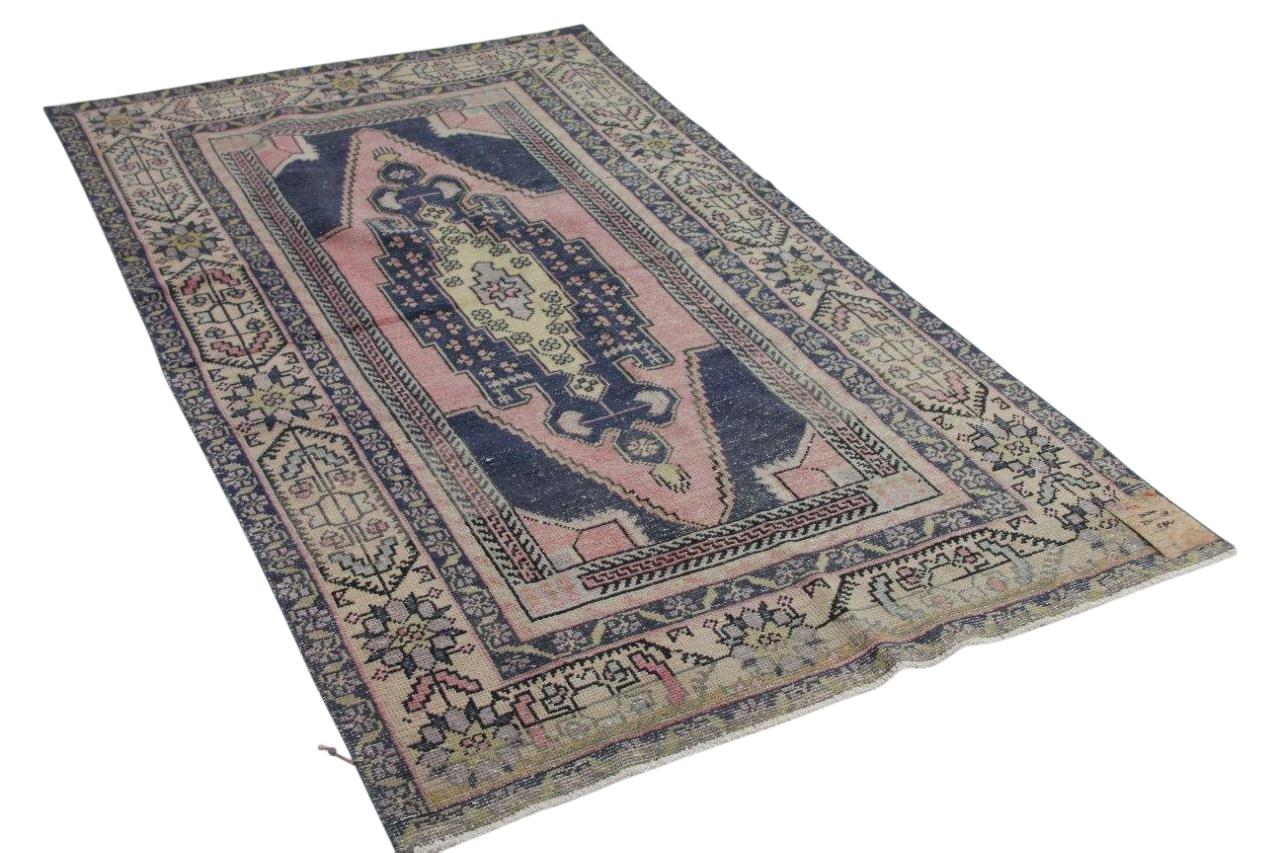 Perzisch Tapijt Kopen : Perzisch tapijt kopen originele tapijten rozenkelim