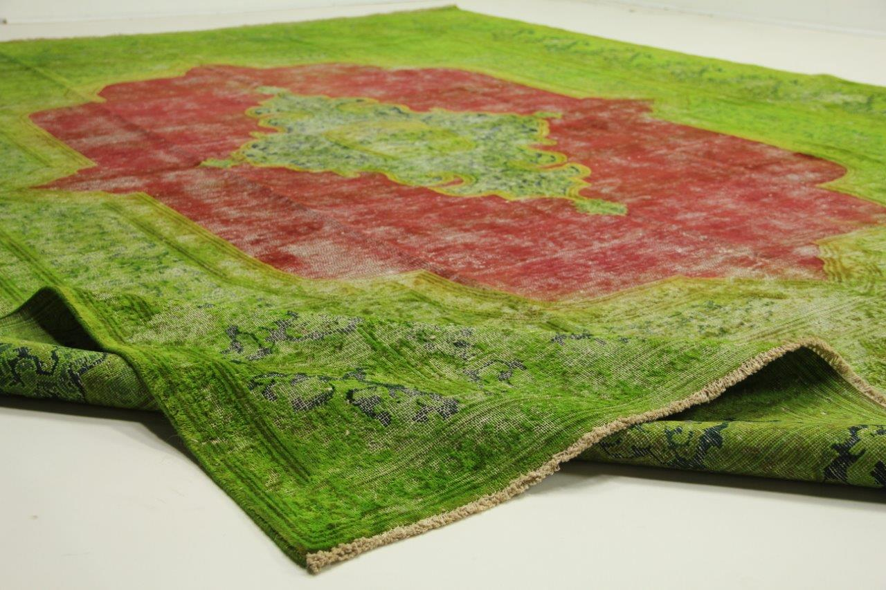 Perzisch Tapijt Groen : Perzisch tapijt reinigen regio heerlen eindhoven helmond