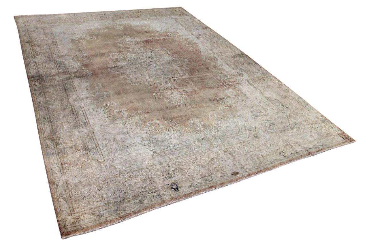 Antiek perzisch vloerkleed 69800