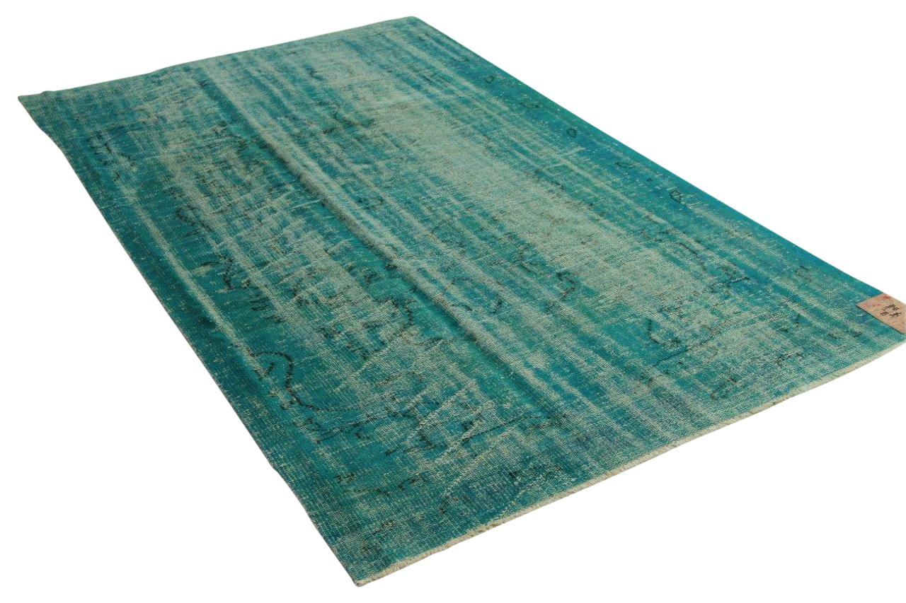 Aqua vloerkleed 254cm x 152cm nr71491