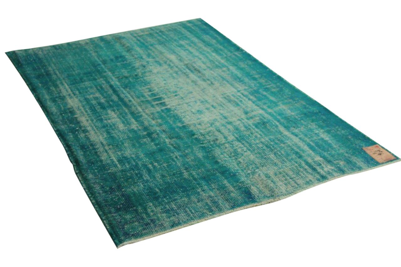 Aqua vloerkleed 227cm x 143cm nr71492