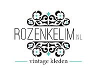 Rozenkelim