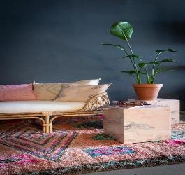 Fotoshoot in onze nieuwe showroom in Haarlem