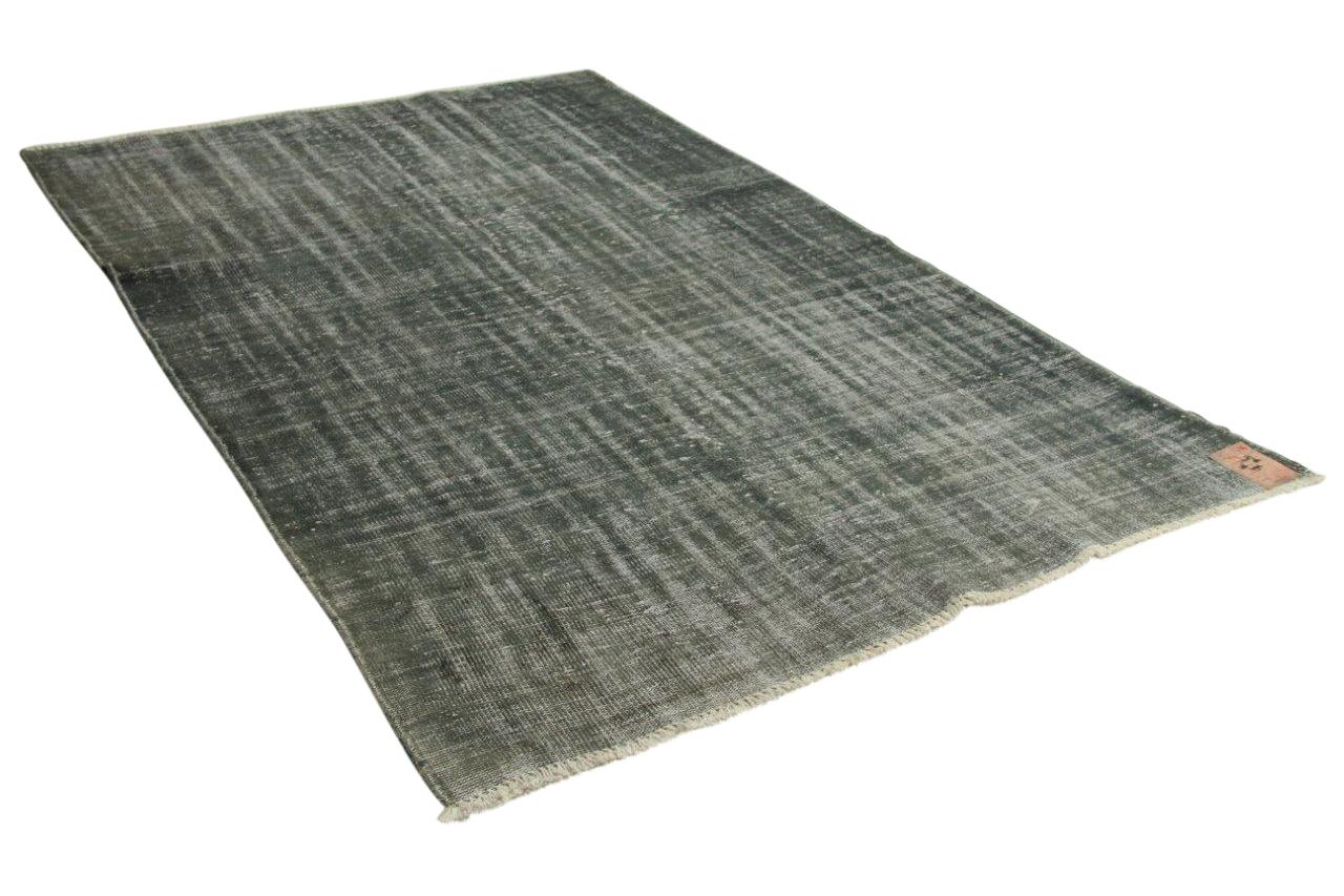 grijs vloerkleed 286cm x 180cm